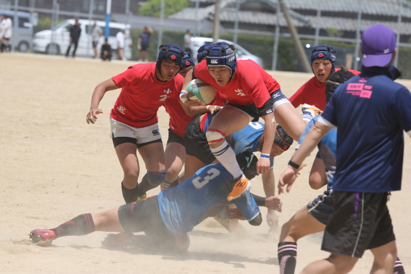 http://kokura-rugby.sakura.ne.jp/2014.5.4-17.JPG