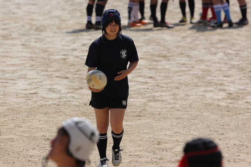 http://kokura-rugby.sakura.ne.jp/2014.5.4-2.JPG