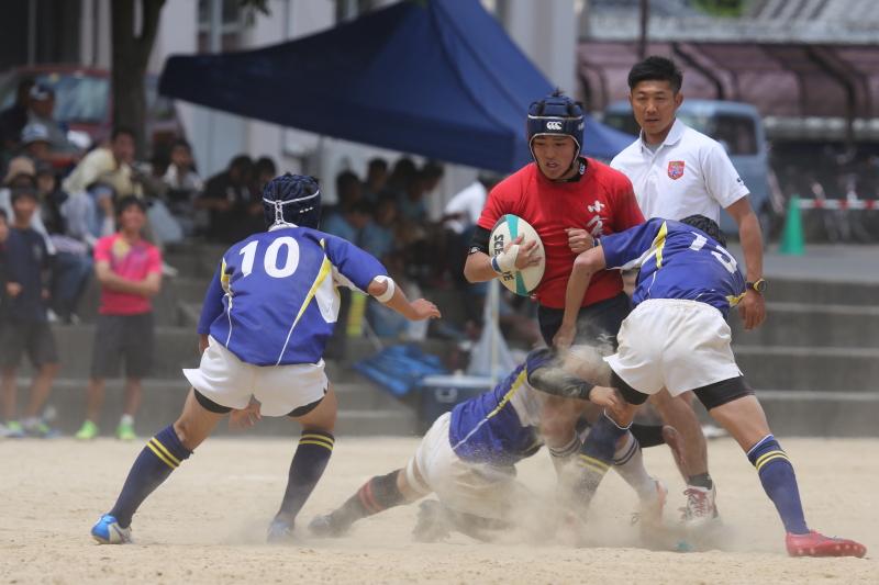 http://kokura-rugby.sakura.ne.jp/2014.5.4-24.JPG