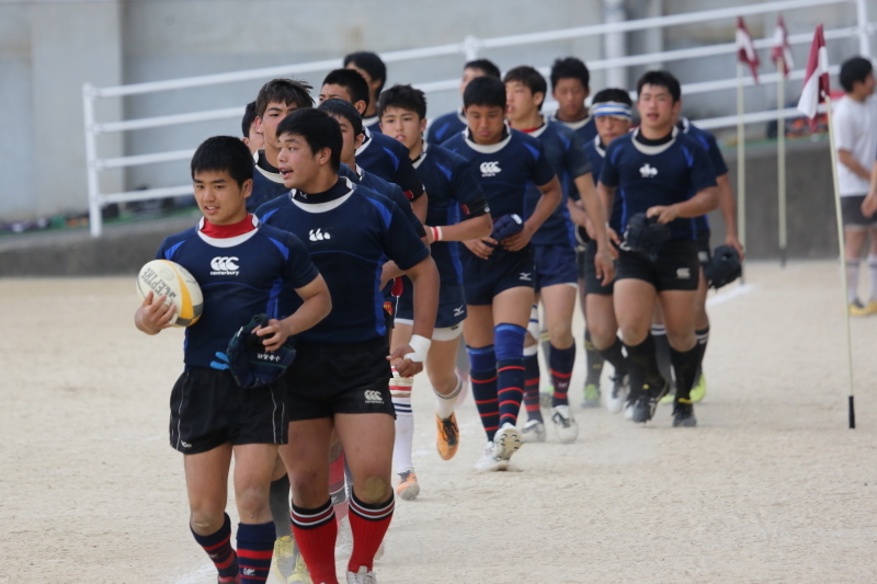 http://kokura-rugby.sakura.ne.jp/2014.5.4-39.JPG