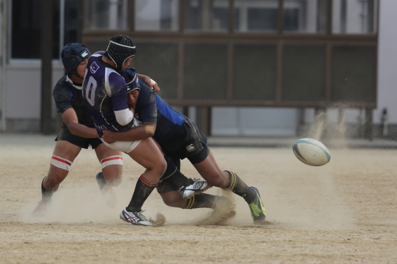 http://kokura-rugby.sakura.ne.jp/2014.5.4-41.JPG
