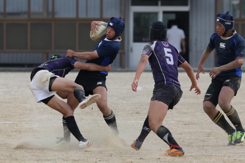 http://kokura-rugby.sakura.ne.jp/2014.5.4-46.JPG