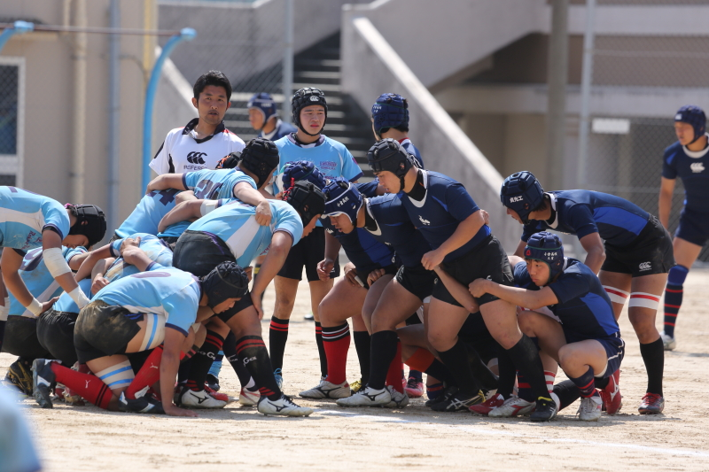 http://kokura-rugby.sakura.ne.jp/2014.5.4-7.JPG