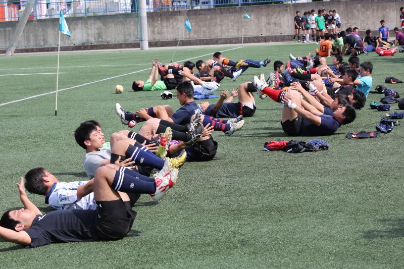 http://kokura-rugby.sakura.ne.jp/2014.5.6-1.JPG