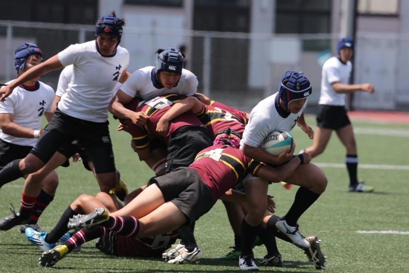 http://kokura-rugby.sakura.ne.jp/2014.5.6-12.JPG