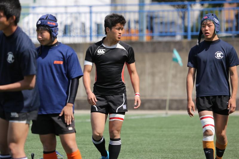 http://kokura-rugby.sakura.ne.jp/2014.5.6-2.JPG