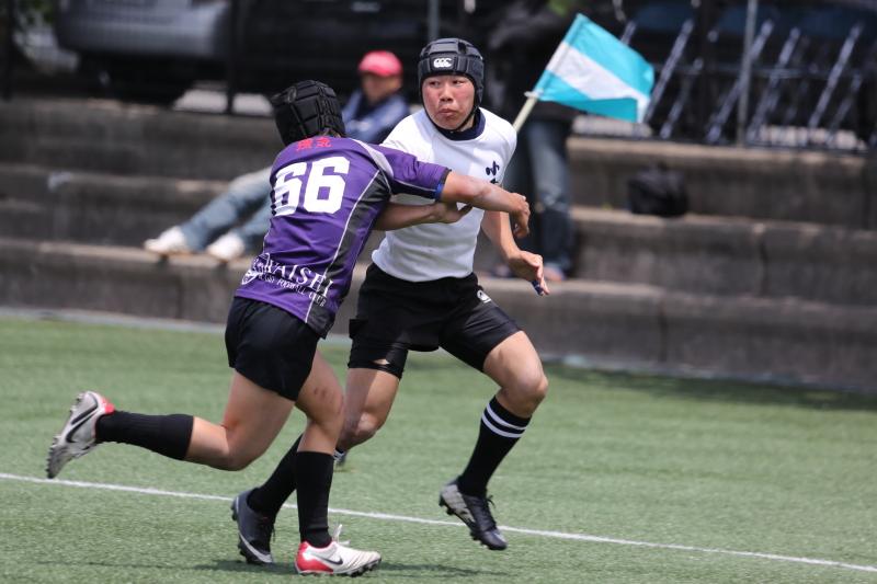 http://kokura-rugby.sakura.ne.jp/2014.5.6-30.JPG