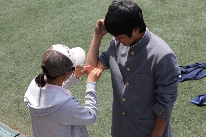 http://kokura-rugby.sakura.ne.jp/2014.5.6-36.JPG