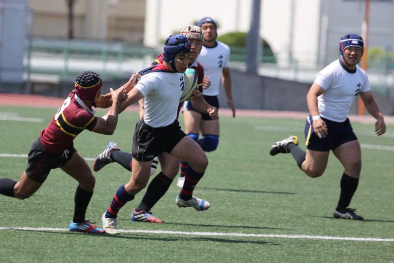 http://kokura-rugby.sakura.ne.jp/2014.5.6-7.JPG