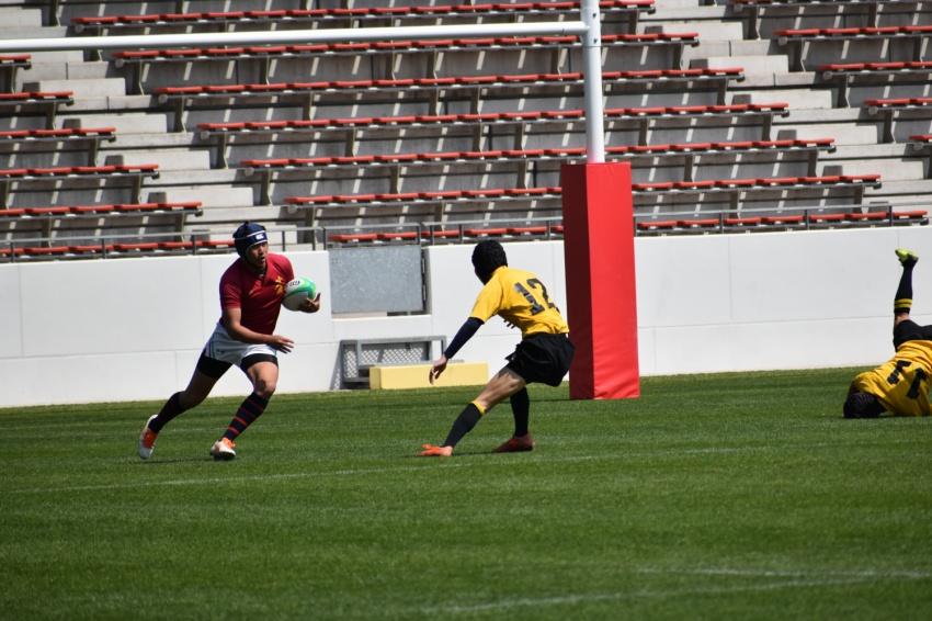 http://kokura-rugby.sakura.ne.jp/205_large.jpg