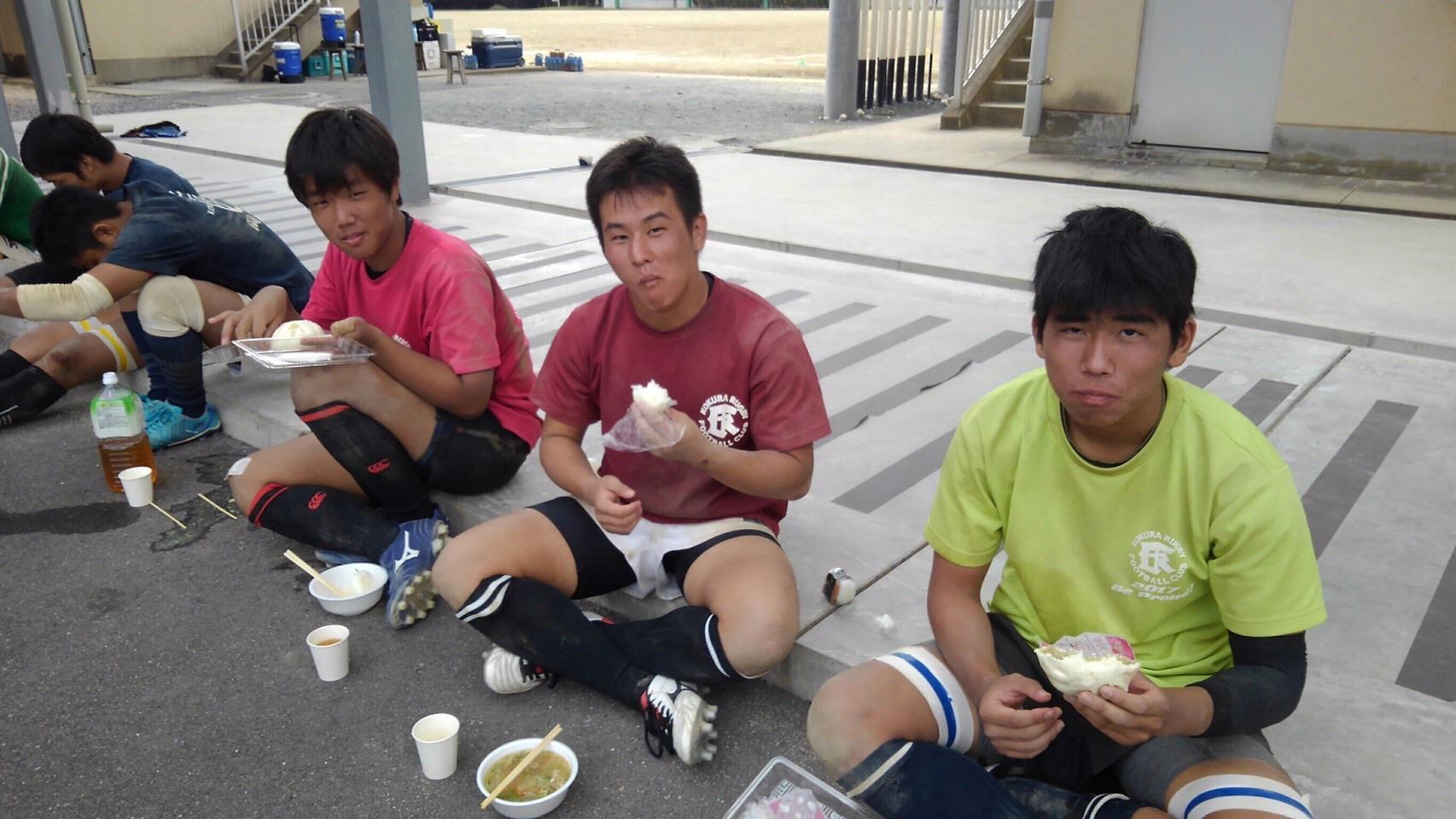http://kokura-rugby.sakura.ne.jp/22_11.JPG