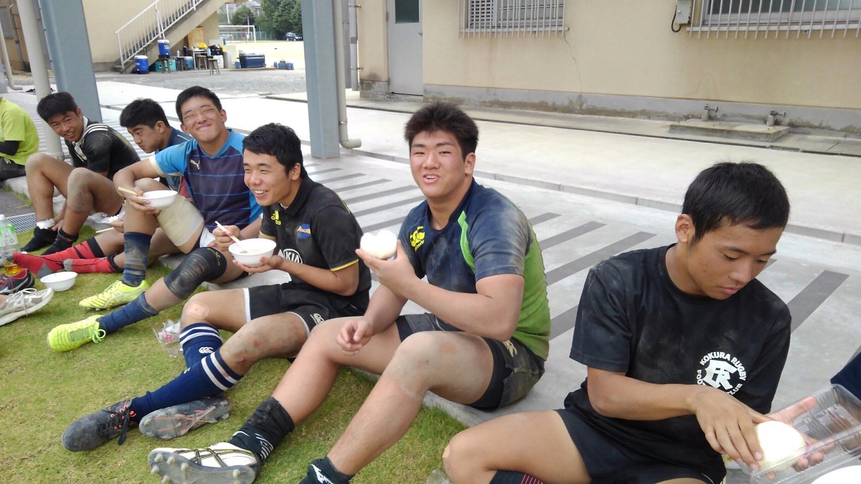 http://kokura-rugby.sakura.ne.jp/22_12.JPG