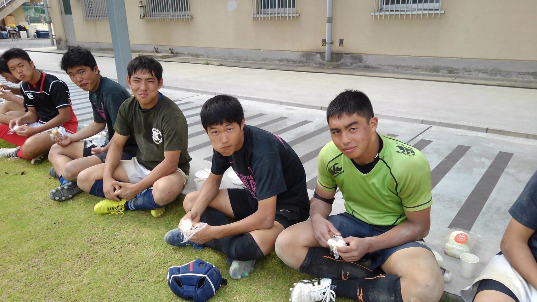 http://kokura-rugby.sakura.ne.jp/22_16.JPG