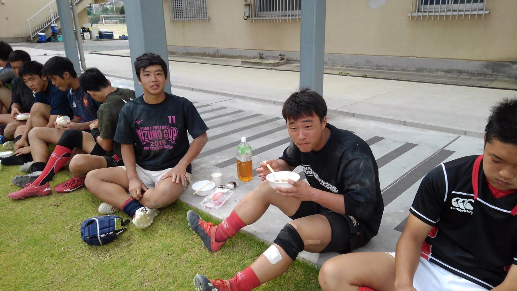 http://kokura-rugby.sakura.ne.jp/22_18.JPG