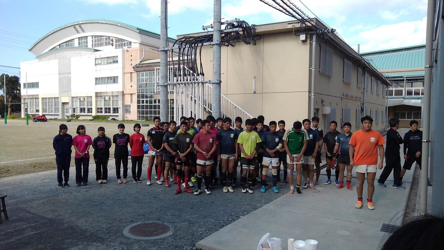 http://kokura-rugby.sakura.ne.jp/22_20.JPG
