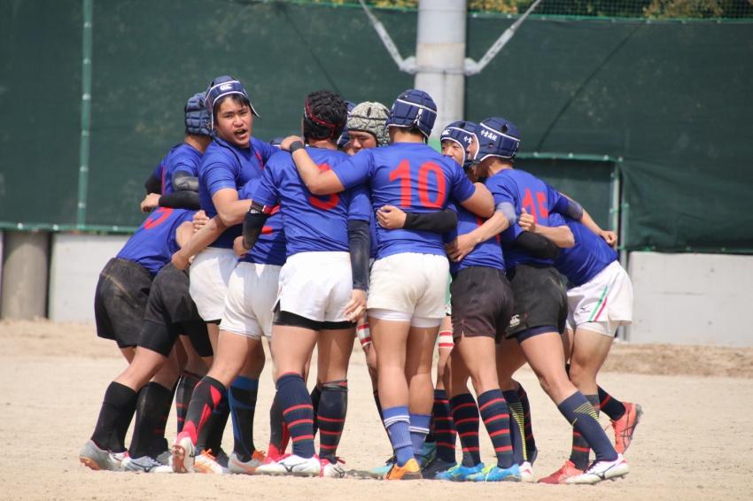 http://kokura-rugby.sakura.ne.jp/23_large.jpg