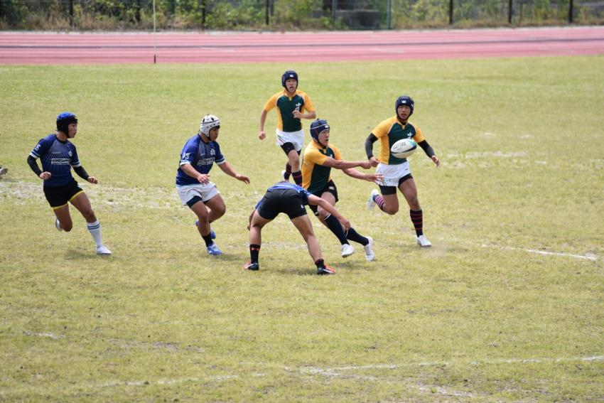 http://kokura-rugby.sakura.ne.jp/25_large.jpg