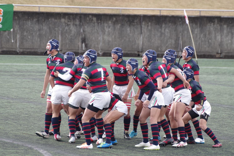 http://kokura-rugby.sakura.ne.jp/27090.JPG