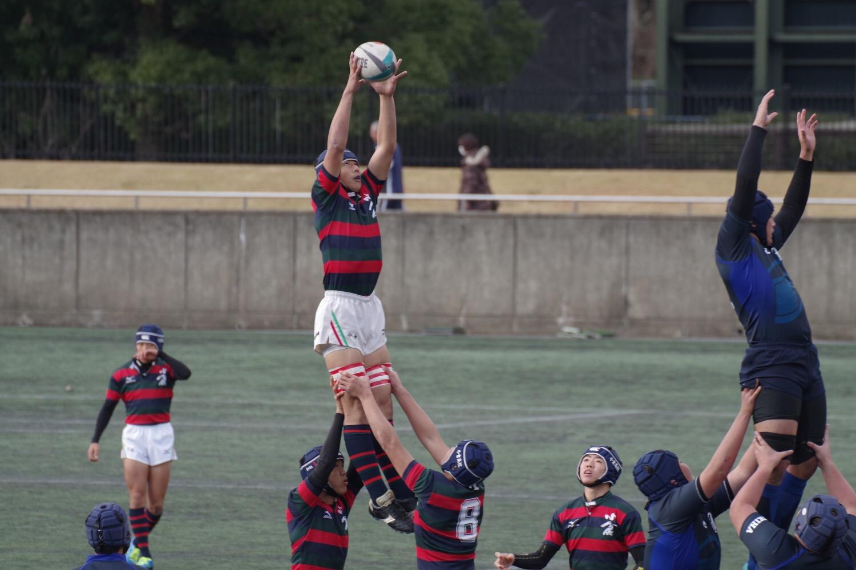 http://kokura-rugby.sakura.ne.jp/27102.JPG