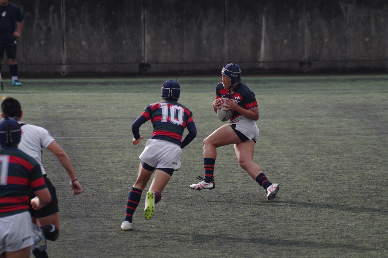 http://kokura-rugby.sakura.ne.jp/27119.JPG