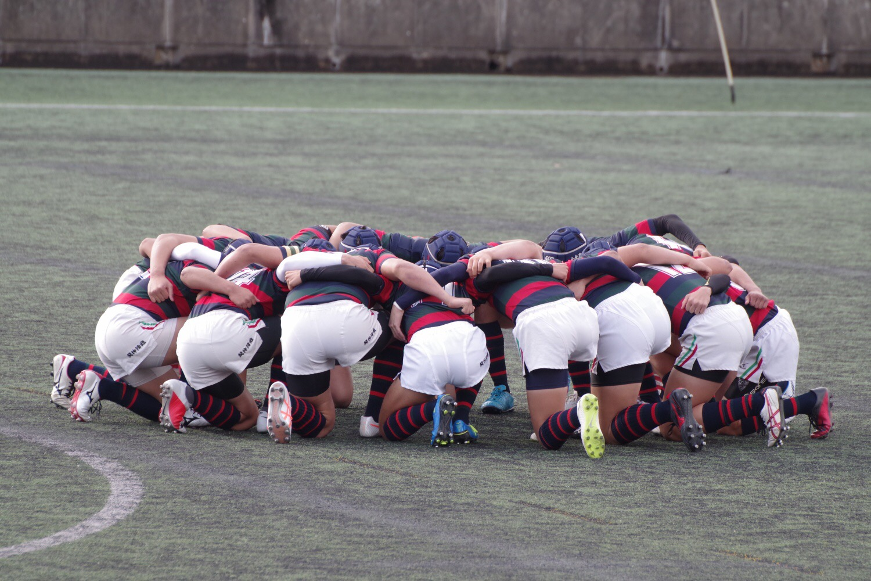 http://kokura-rugby.sakura.ne.jp/27130.JPG