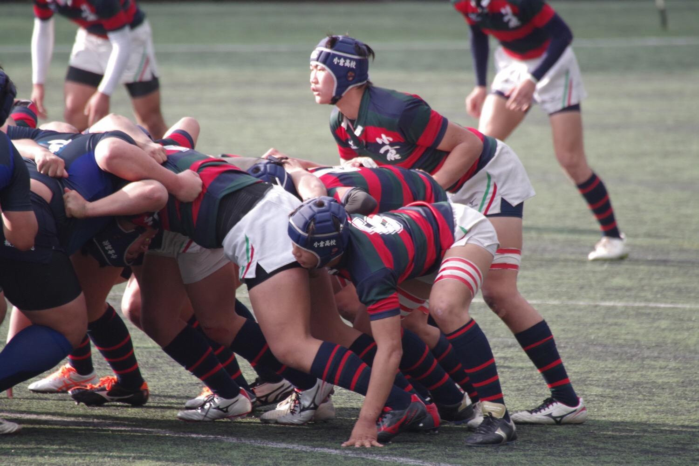http://kokura-rugby.sakura.ne.jp/27141.JPG