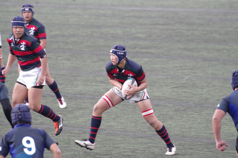 http://kokura-rugby.sakura.ne.jp/27152.JPG