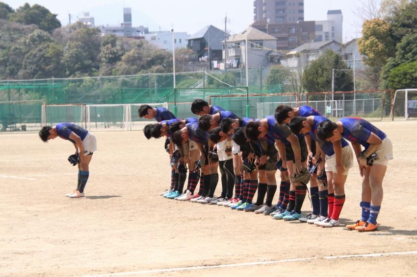 http://kokura-rugby.sakura.ne.jp/292_large.jpg