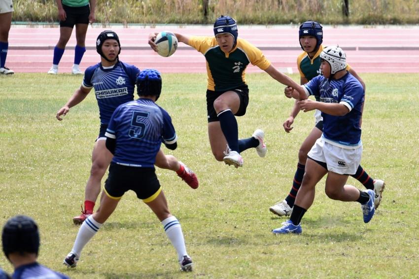 http://kokura-rugby.sakura.ne.jp/32_large.jpg