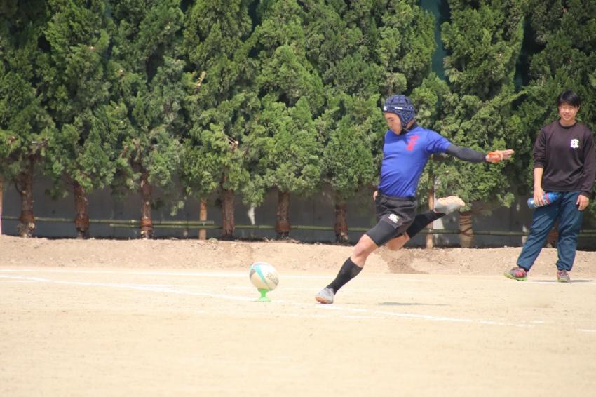 http://kokura-rugby.sakura.ne.jp/49_large.jpg