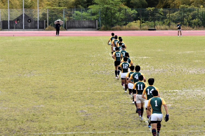 http://kokura-rugby.sakura.ne.jp/4_large.jpg