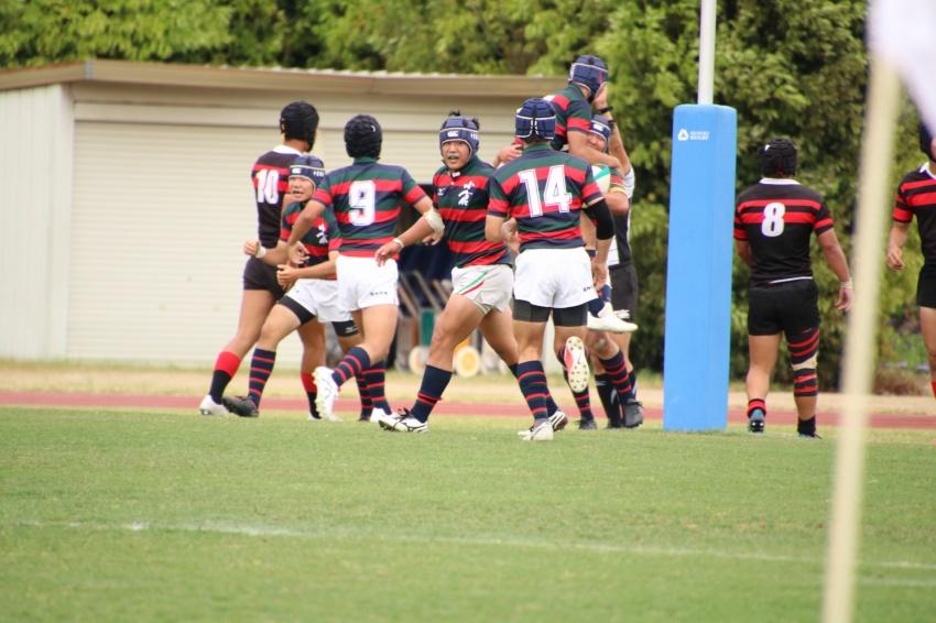 http://kokura-rugby.sakura.ne.jp/519_5.jpg