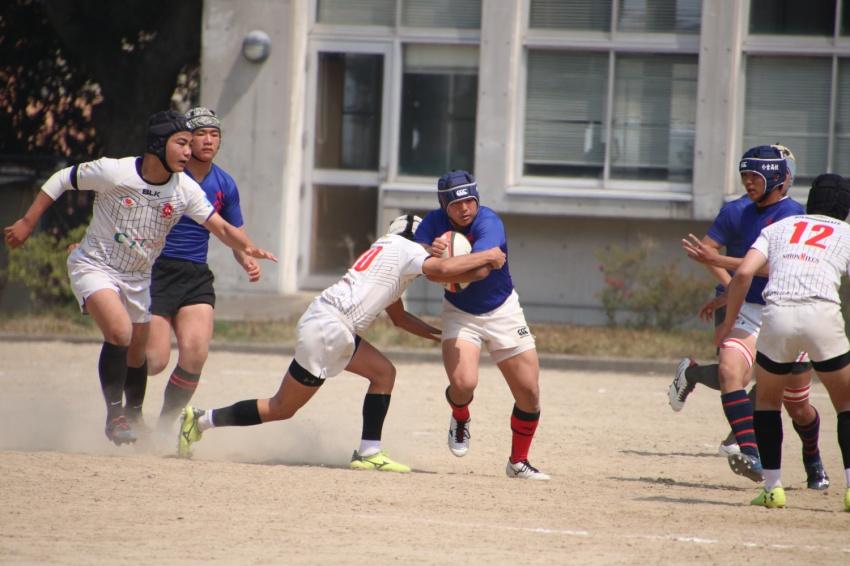 http://kokura-rugby.sakura.ne.jp/55_large.jpg
