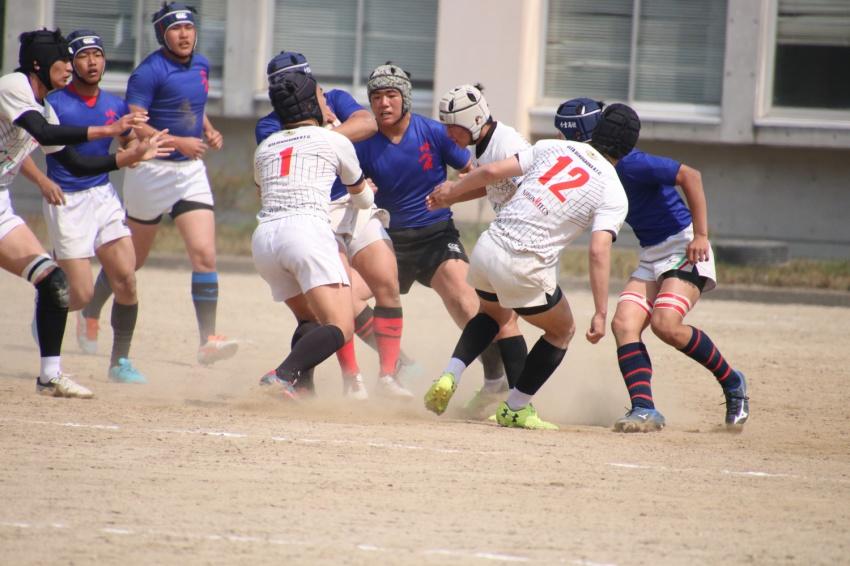 http://kokura-rugby.sakura.ne.jp/56_large.jpg