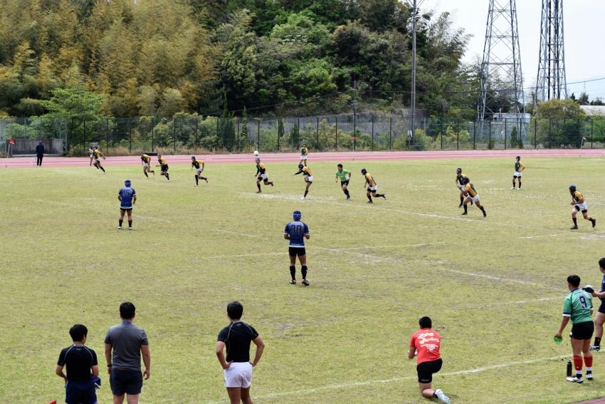 http://kokura-rugby.sakura.ne.jp/5_large.jpg