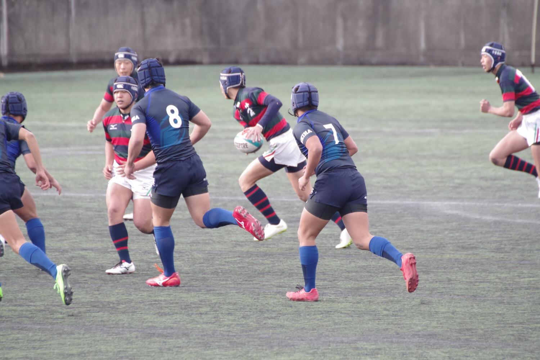 http://kokura-rugby.sakura.ne.jp/6893671B-FCCB-4A0E-A948-4F7E7275BD14-3332-0000030741C2D100.JPG