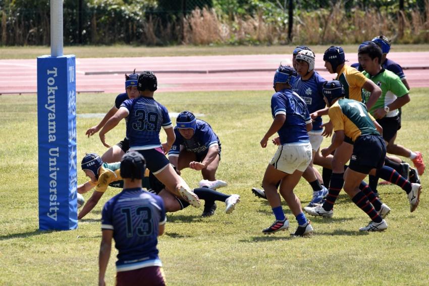 http://kokura-rugby.sakura.ne.jp/69_large.jpg