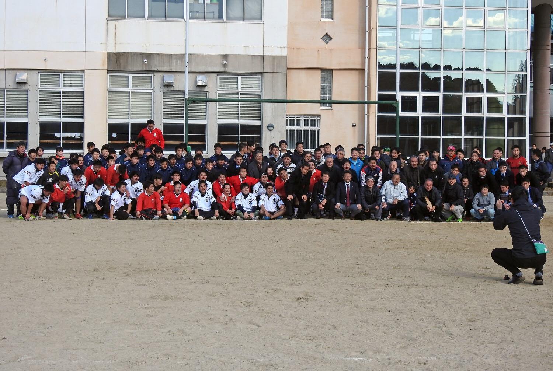 http://kokura-rugby.sakura.ne.jp/6B9917B5-E03C-415E-8E16-6622EC533257-373-0000001306A8340C.JPG