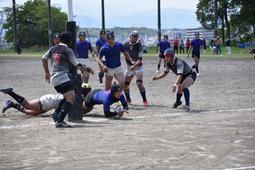 http://kokura-rugby.sakura.ne.jp/79_large.jpg