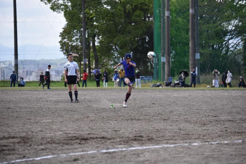 http://kokura-rugby.sakura.ne.jp/84_large.jpg