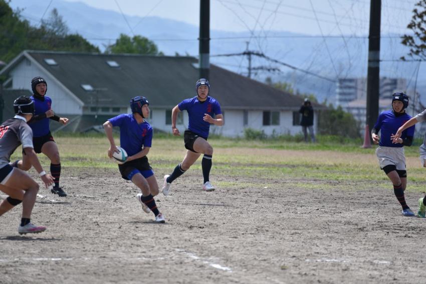 http://kokura-rugby.sakura.ne.jp/89_large.jpg