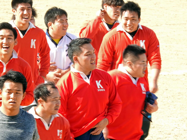 http://kokura-rugby.sakura.ne.jp/8DF2B21A-123E-4B21-BB48-010727D61728-373-000000142D7F88AE.JPG