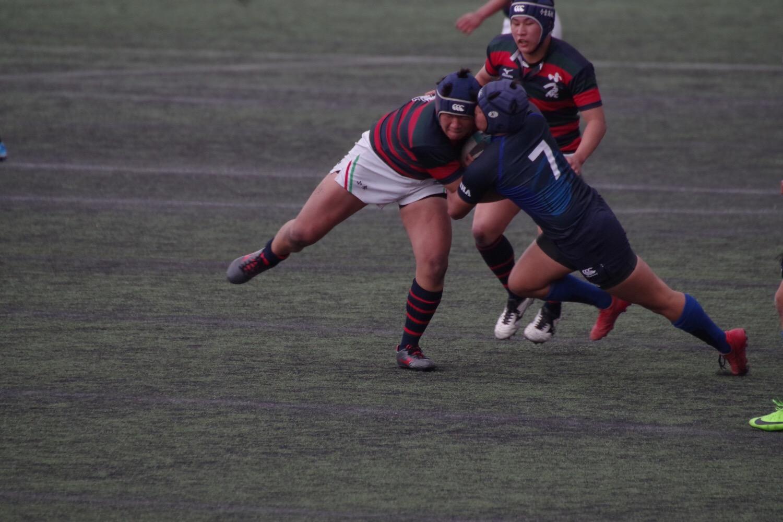 http://kokura-rugby.sakura.ne.jp/96D306A7-39C1-42DD-B129-A0BF08F7786F-3332-00000308A398D46C.JPG