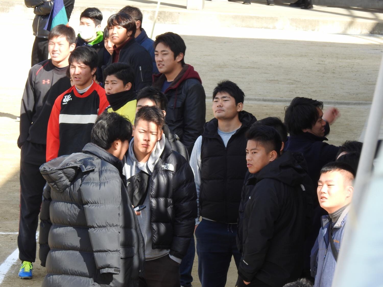 http://kokura-rugby.sakura.ne.jp/9BD2B50E-4645-4FAF-834B-B4D7D6120965-373-0000001372F18515.JPG