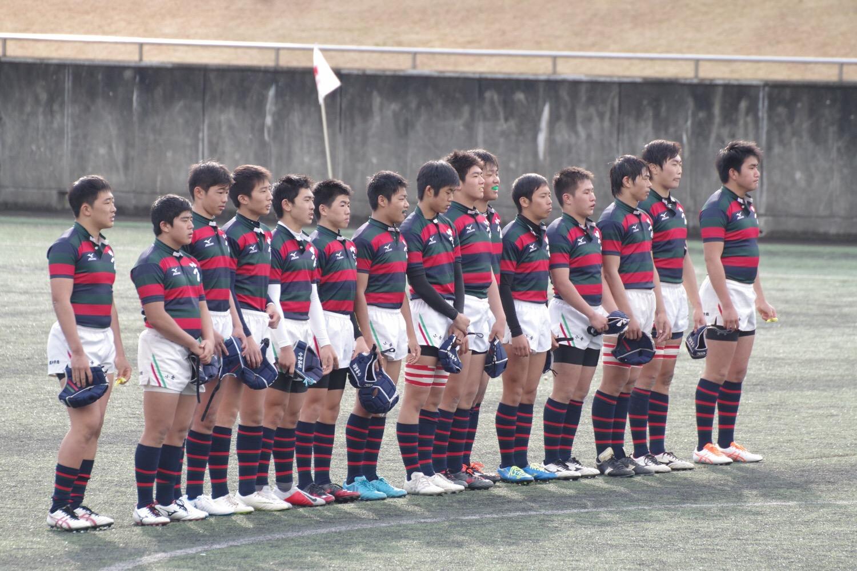 http://kokura-rugby.sakura.ne.jp/A0F9E25D-99BE-4685-8E30-DAD104FF15C8-3332-00000305E14C863E.JPG