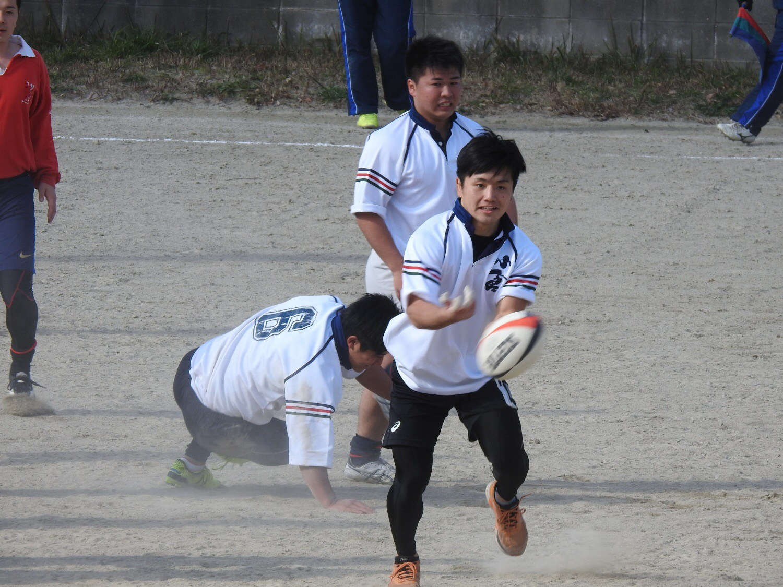 http://kokura-rugby.sakura.ne.jp/A519300C-837C-4094-952E-C8FD0C0C776C-373-00000012337EA440.JPG