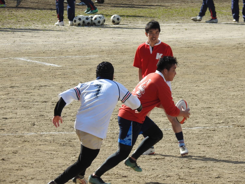 http://kokura-rugby.sakura.ne.jp/AE11E7CD-3E58-440E-B71F-F1ADB73F5395-373-000000124EAC93C7.JPG