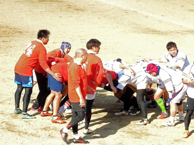 http://kokura-rugby.sakura.ne.jp/AE1398E9-62E0-40A2-8AD6-DF8C9DDD904F-373-000000148514DE7F.JPG