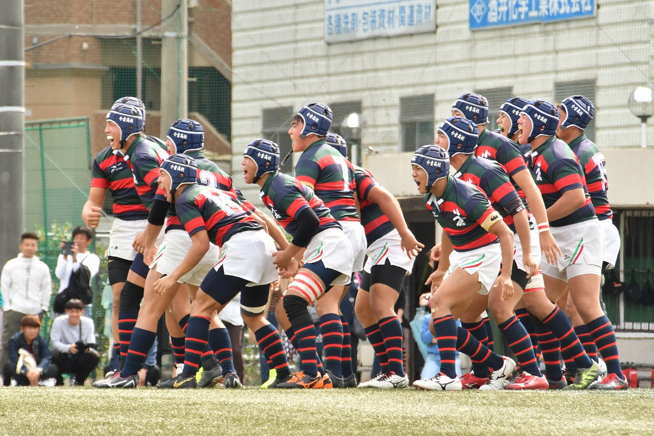 http://kokura-rugby.sakura.ne.jp/DAB40D1B-CF76-4D32-9801-F66FDCD673F5.jpeg