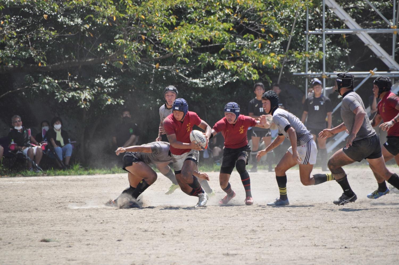 http://kokura-rugby.sakura.ne.jp/DSC_0033_xlarge.JPG